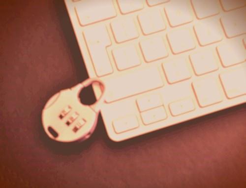 La sécurité informatique en pme
