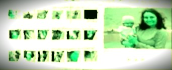 Windows Movie Maker : unlogiciel de montage vidéo